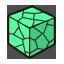 Fracture_Voronoi.png